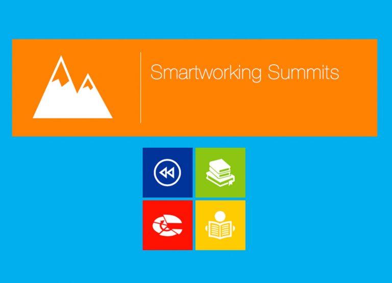 Smartworking Summits