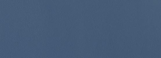 Seablue