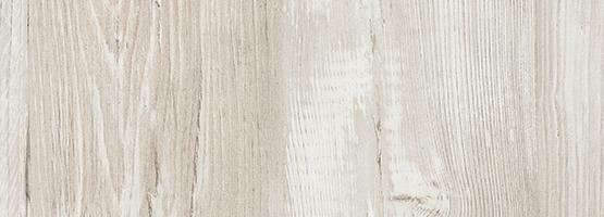 cascina-pine-h1401-st22