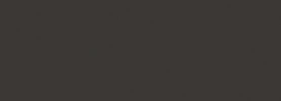 cosmos-grey-u899-st9